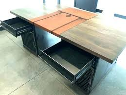 custom made office desks. Custom Built Office Desk Made Home Furniture Doors Hom . Buy A Handmade Desks R