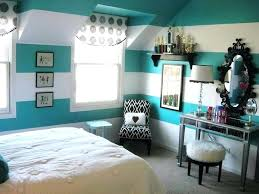 colorful teen bedroom design ideas. Ideas For A Teenagers Room Picturesque Best Paint Colors Bedrooms Design Of Cool Painting Teenage Terrific Bedroom Color Rooms Colorful Teen G