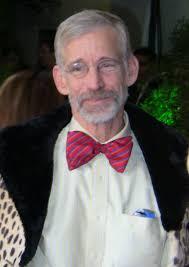Bob Crowley (Survivor contestant) - Wikipedia