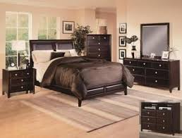 Bedroom Collections — SmartBuy Furniture