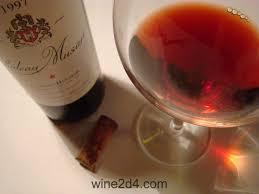 15 Vintages Of Chateau Musar Wine Berserkers