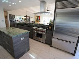 Kitchen Remodelling Concept Best Decorating