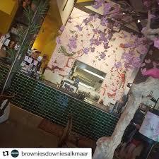 Behangfabriek Instagram Posts Gramhanet