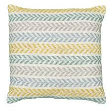 green and gray pillows. Beautiful And Quickview Inside Green And Gray Pillows A