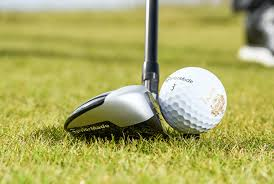 How To Choose A New Hybrid Todays Golfer