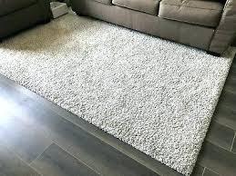 ikea runner rug carpets rug high pile off white x 7 carpet runners carpets interior geometric ikea runner rug