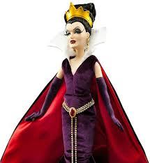 Disney Designer Villains Evil Queen Filmic Light Snow White Archive 2012 Villains Designer