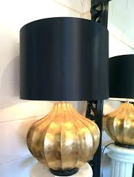 awful black and gold chandelier shades pictures concept