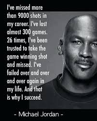 Famous Athlete Quotes Fascinating Best Athlete Quotes Quotes Of Life