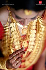 Types Of Thali Designs Different Types Of Mangalsutra Across India A Quick Peak