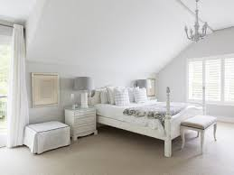 White bedroom furniture design ideas Collection Bedrooms That Do Decorating With White Right Bedroom Ideas The Spruce Small Master Bedroom Design Ideas Tips And Photos