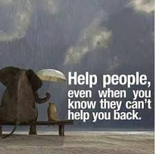 Help Quotes Inspiration Help Quotes Quotes about Help Sayings about Help