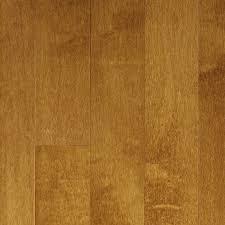 mullican flooring muirfield 3 in golden maple solid hardwood flooring 24 sq ft