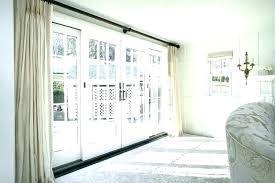 sliding glass doors curtain ideas patio door curtains ideas sliding glass door curtain ideas patio door