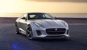 2018 jaguar f type svr. simple jaguar nextgen jaguar ftype will be electrified intended 2018 jaguar f type svr