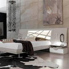 contemporary bedroom furniture. Contemporary Bedroom Furniture