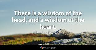 Quotes On Wisdom Interesting Wisdom Quotes BrainyQuote
