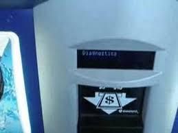 How To Hack An Aquafina Vending Machine Impressive Soda Machine Hack YouTube