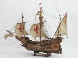 Best 25 Santa Maria Ship Ideas