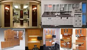 dental office furniture. PSC Group, Inc. - Dental Equipment, Supplies, Technical Services, Office Design, Practice Management And Consulting Furniture
