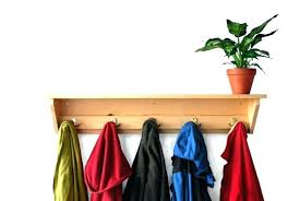 Kids Coat Rack With Storage Kids Coat Rack Dotbostonco 62