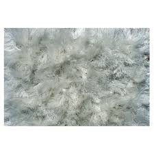 ikea white shag rug. Best Shag Rugs For Decorating Ideas: How To Clean A Rug Area Ikea White H