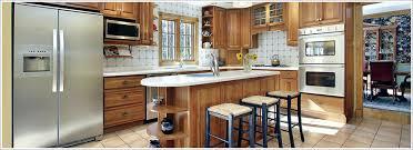 cabinets san diego. Unique Diego Enjoy Life With A Extravagant Designer Kitchen Inside Cabinets San Diego E