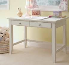 Small White Desks For Bedrooms Small Desk For Bedroom With Elegant Elegant Blue Computer Corner