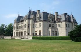 castle house plans. Inspirational Mini Castle House Plans Design Luxury Like Houses Modern . Small