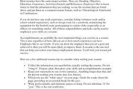 Cfo Resume Cfo Resume Template Chief Financial Officer Hotel