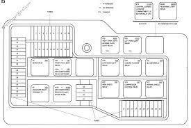 1998 bmw 740i fuse diagram wiring diagrams terms 1998 bmw 740il fuse diagram wiring diagram expert 1998 bmw 740il wiring diagram 1998 bmw 740i fuse diagram