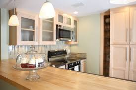 Kitchen Remodeling Idea Kitchen Remodeling Ideas Inmyinterior