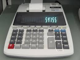 Usmortgage Calculator Javascript Mortgage Calculator Code 1 Us Mortgage Calculators