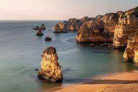 10 Fakten über das Campingland Portugal
