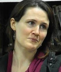 liz murray the hero who went from homeless to harvard heroes by