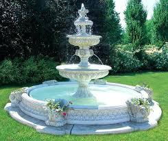 fountains for gardens. Garden Water Fountains Get Best Indoor And Outdoor In Visit For Gardens U