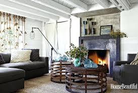 beach cottage furniture coastal. Beach Home Furniture Full Size Of House Decor Ideas Decorating Amazing Coastal Affordable Cottage