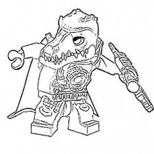 The Power of the Chi Lego Chima Coloring Pages1 300x300 lego chima coloring pages printable printable coloring pages design on lego chima coloring