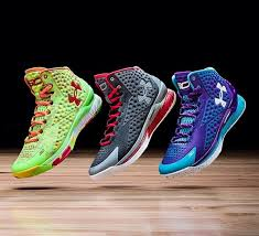 under armour shoes stephen curry. under armour \u0026 stephen curry unveils \ shoes
