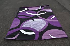 purple gray blue area rug purple grey and black area rugs purple gray and black area rug purple and gray area rug