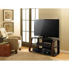 Living Room Entertainment Glass Bello Entertainment Centers Tv Stands Living Room