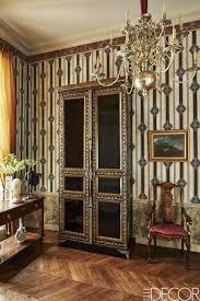Huis Toer Een Paris Huis Bremmen Met Architecturele Gems
