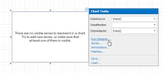 Chart Group Use Charts To Visualize Grouped Data Reporting