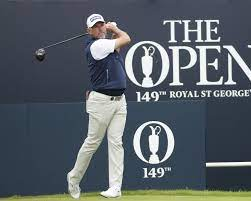 British Open: Royal St. George's offers ...