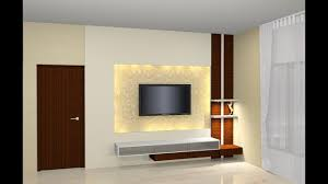 19 Impressive Contemporary Tv Wall Unit Designs For Your Living Throughout  Modern Tv Units Plan ...