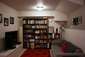 bedroomcomely cool game room ideas. Bedroomcomely Cool Game Room Ideas And Charming Decor For Boys Chicago Small E