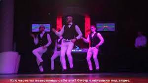 all video обряд Сочинение на тему так ли труден русский Свадебный обряд у восточных славян реферат