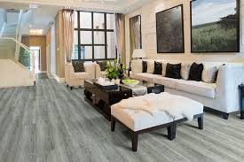 2019 vinyl flooring trends 20 hot vinyl flooring ideas