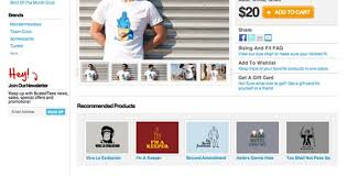 products page seven tips for creating killer e commerce product pages
