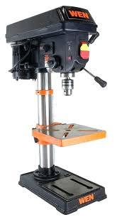 Drill Press Speed Chart Metal Best Drill Press For Metal Madesol Com Co